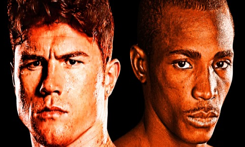 Too Close To Call: 'Canelo' Alvarez Or Erislandy Lara?